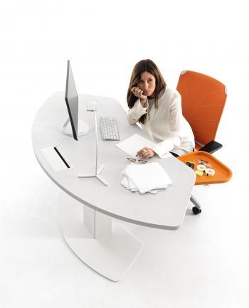Accueil bureau Funny sat