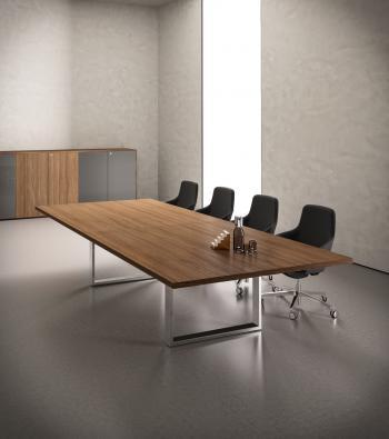 Table de réunion BOARD