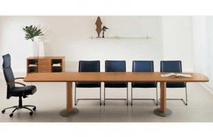 Table de réunion IMAGO direction