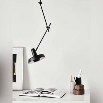 Lampe de plafond ARIGATO