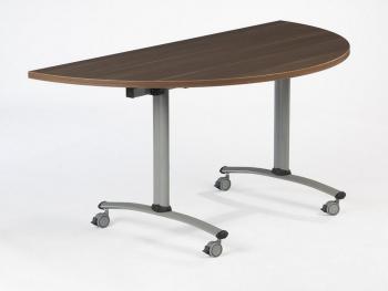 tables polyvalentes pliantes montpellier 34 n mes 30 b ziers. Black Bedroom Furniture Sets. Home Design Ideas