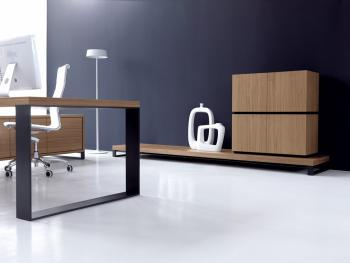 Bureau ligne NEW LOOP