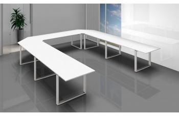 Tables modulables LOOPY