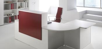 banque d 39 accueil montpellier 34 n mes 30 clermont l. Black Bedroom Furniture Sets. Home Design Ideas