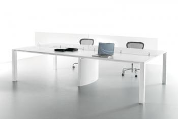 Table Anyware 2