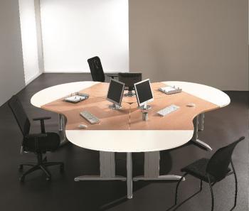 ligne op rative montpellier 34 n mes 30 s te. Black Bedroom Furniture Sets. Home Design Ideas