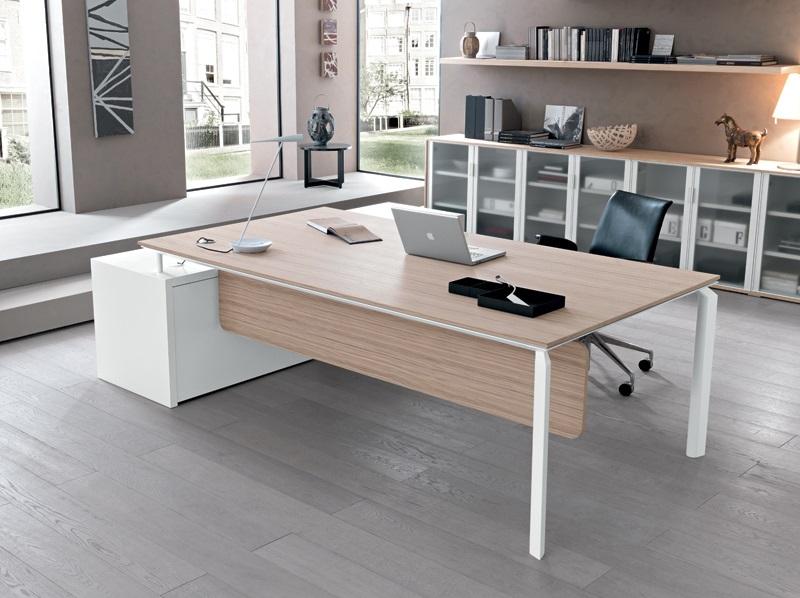 Credence meuble bureau 20170926031542 for Meuble bureau montpellier