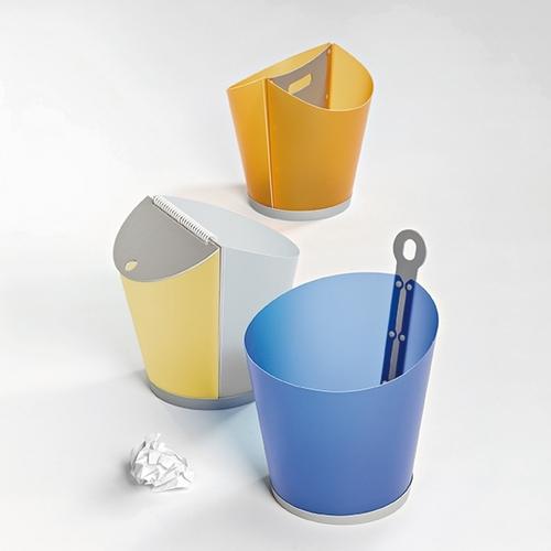 Accessoires bureau design for O bureau montpellier