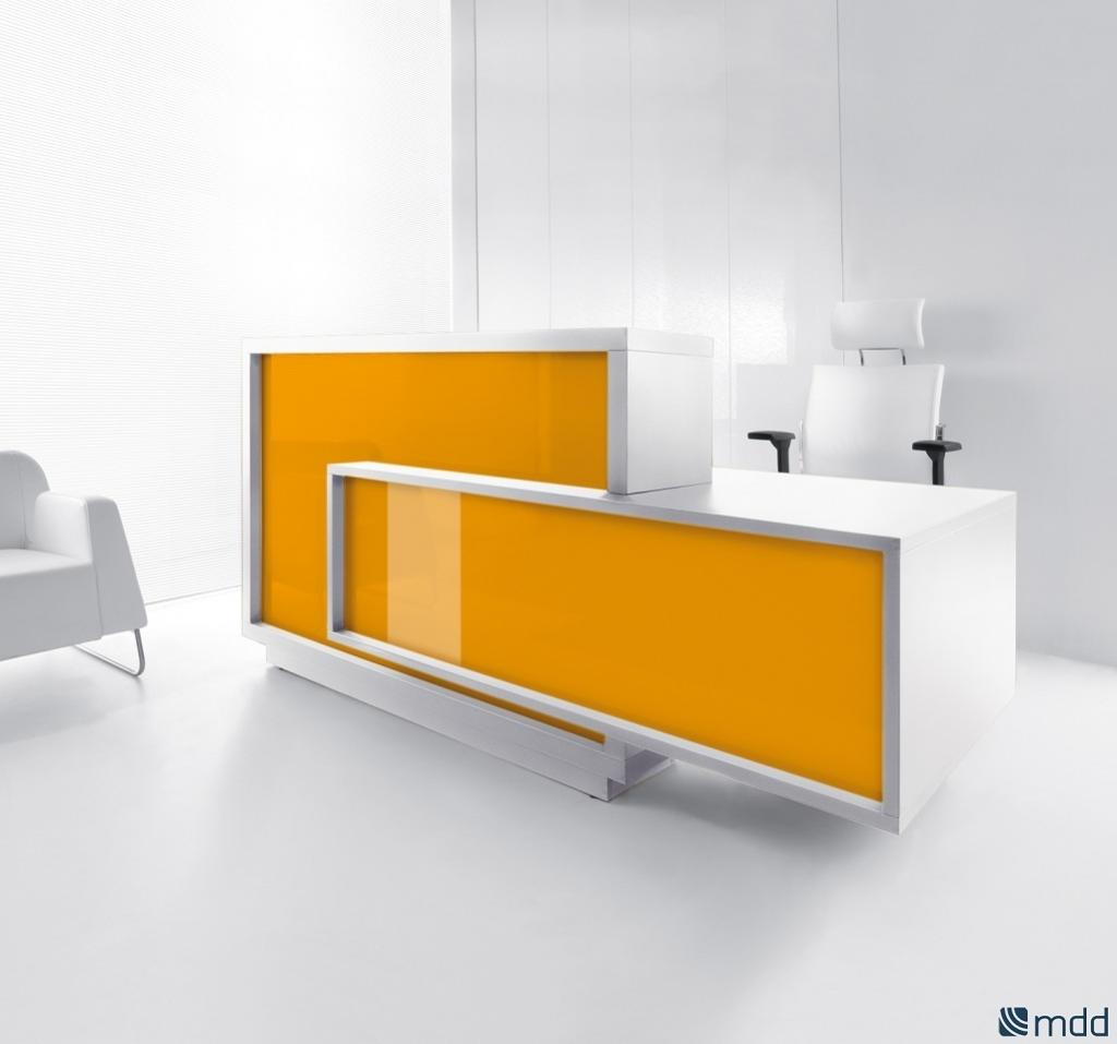 banque d 39 accueil foro orange. Black Bedroom Furniture Sets. Home Design Ideas