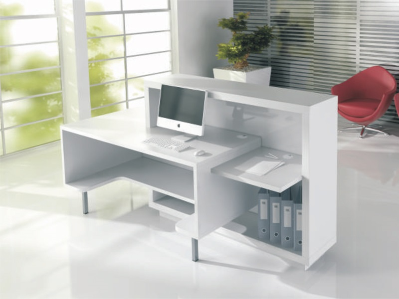 banque d 39 accueil foro orange. Black Bedroom Furniture Sets. Home Design Ideas