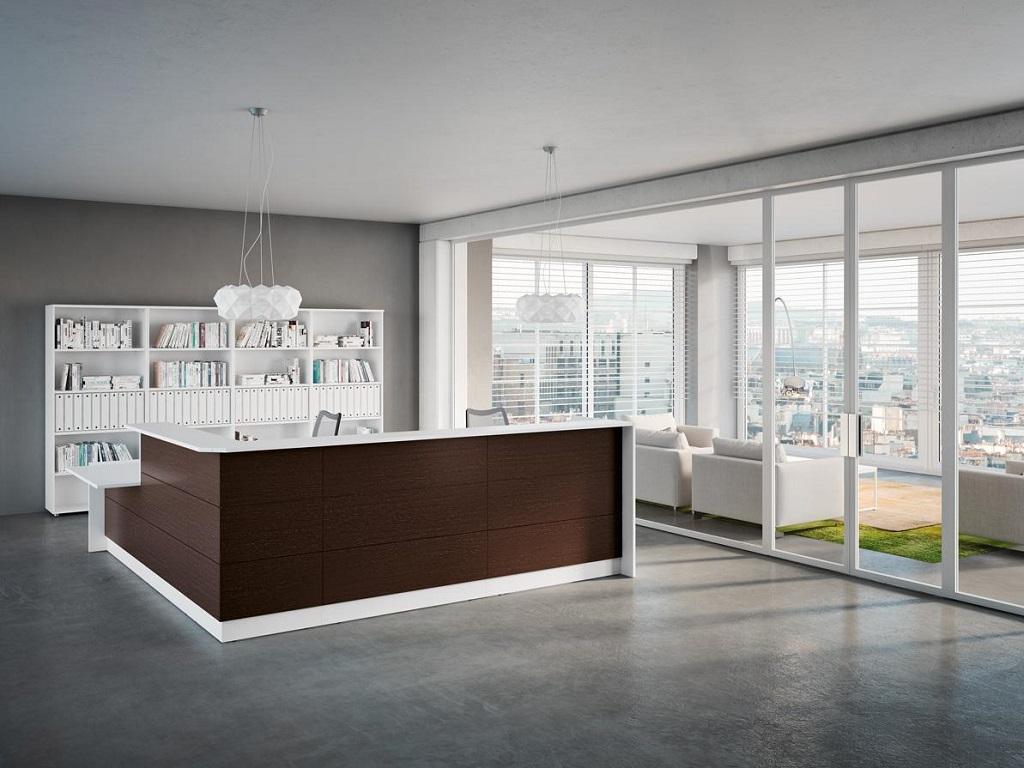 banque d 39 accueil line premier prix montpellier 34 n mes. Black Bedroom Furniture Sets. Home Design Ideas