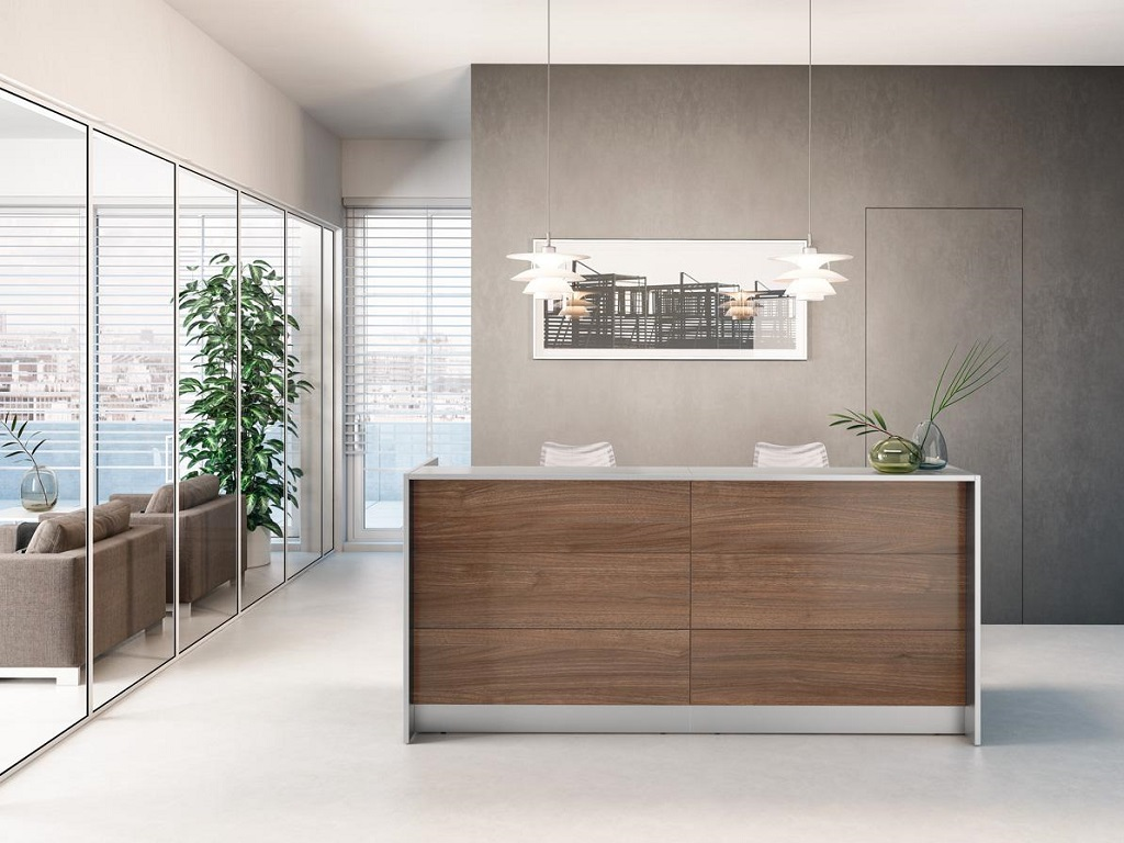 perfect beau comptoir en bois prix petit comptoir droit dtail faade bois with comptoir corian prix. Black Bedroom Furniture Sets. Home Design Ideas