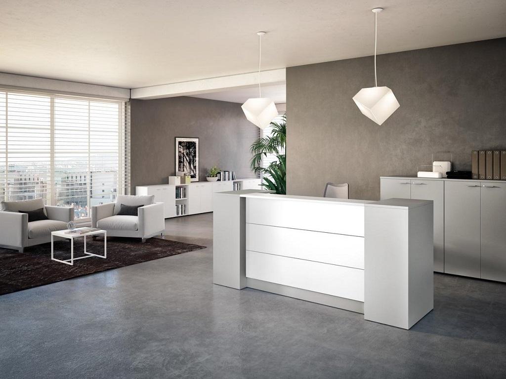 banque d 39 accueil line premier prix montpellier 34 n mes 30 b ziers. Black Bedroom Furniture Sets. Home Design Ideas