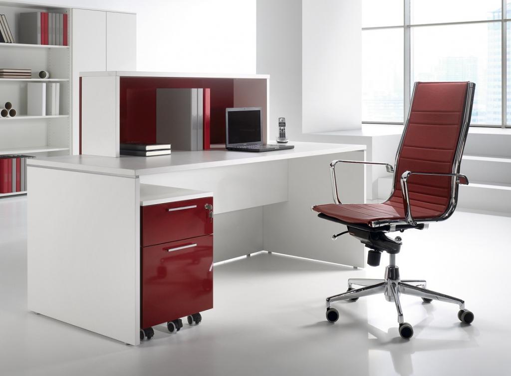 banque d 39 accueil new pano orange. Black Bedroom Furniture Sets. Home Design Ideas