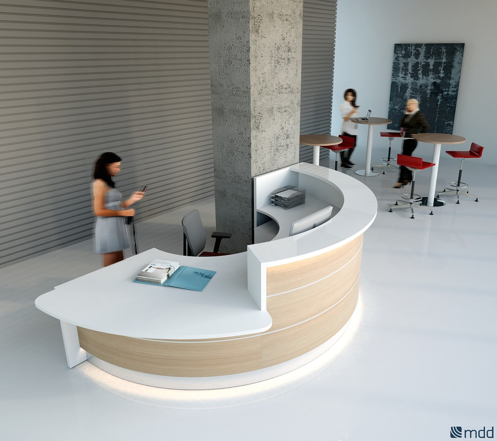 banque d 39 accueil valde orange. Black Bedroom Furniture Sets. Home Design Ideas