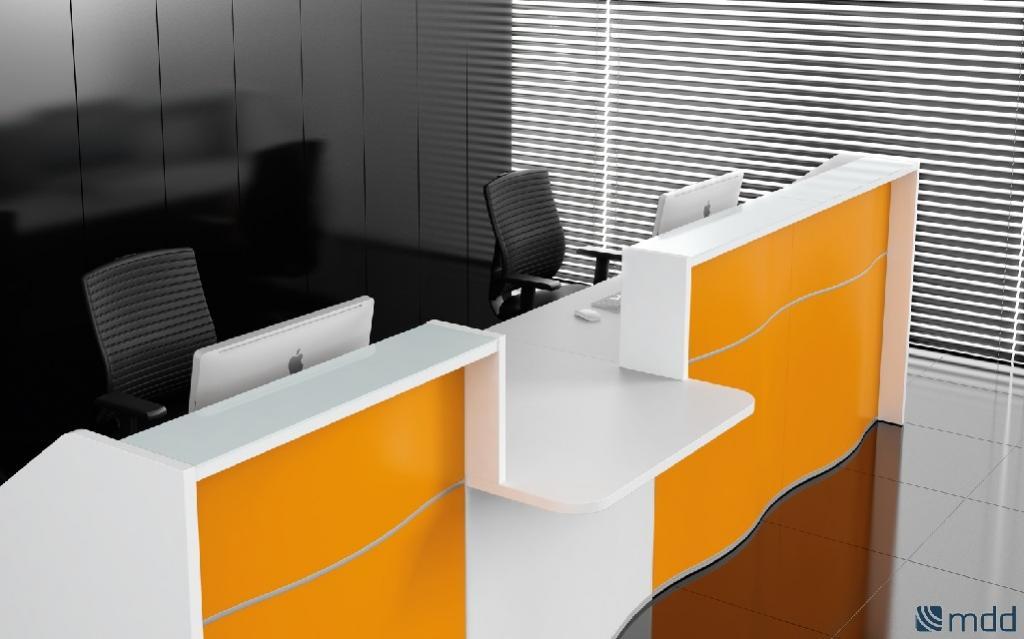 banque d 39 accueil wave montpellier 34 n mes 30 agde. Black Bedroom Furniture Sets. Home Design Ideas