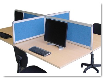 Vente bureau acoustique montpellier 34 n mes 30 s te for Cloison de bureau acoustique