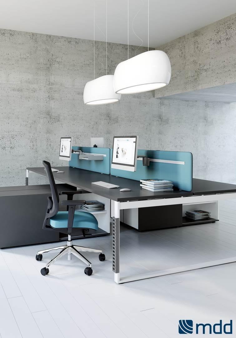 vente bureau acoustique montpellier 34 n mes 30 s te. Black Bedroom Furniture Sets. Home Design Ideas
