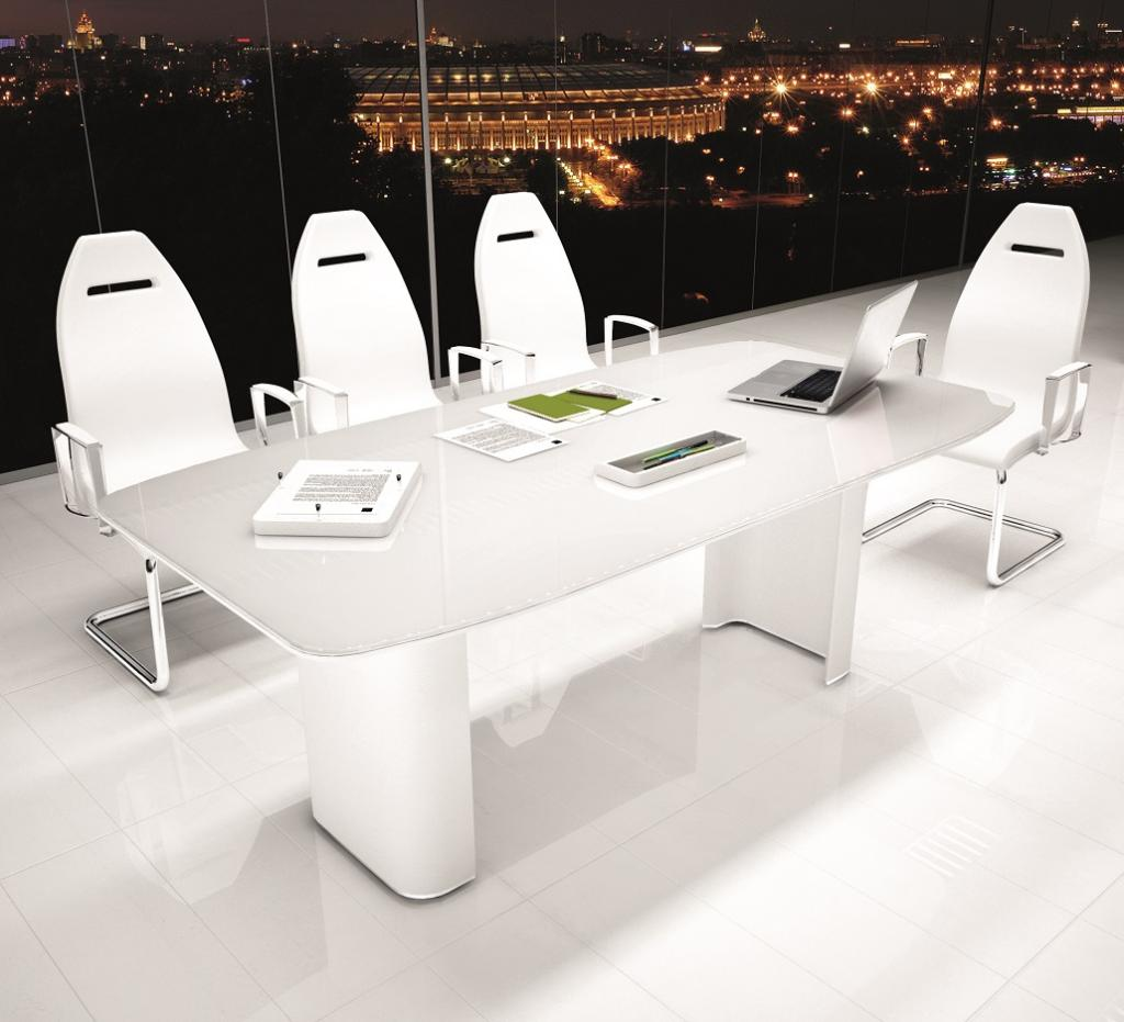 bureau alfa montpellier 34 n mes 30 s te. Black Bedroom Furniture Sets. Home Design Ideas