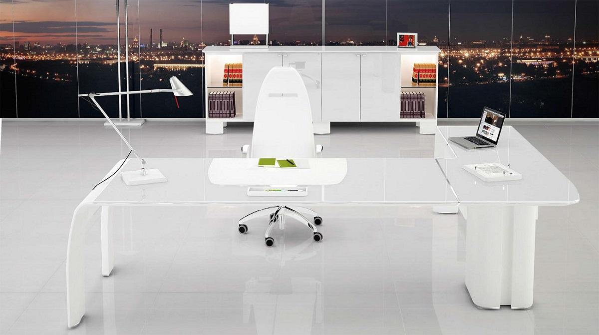 Vente bureau alfa bureaux de verre montpellier 34 nîmes 30