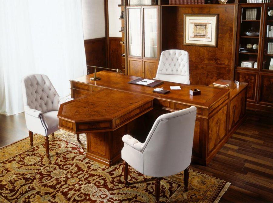 Vente bureau art moble bureaux de direction montpellier