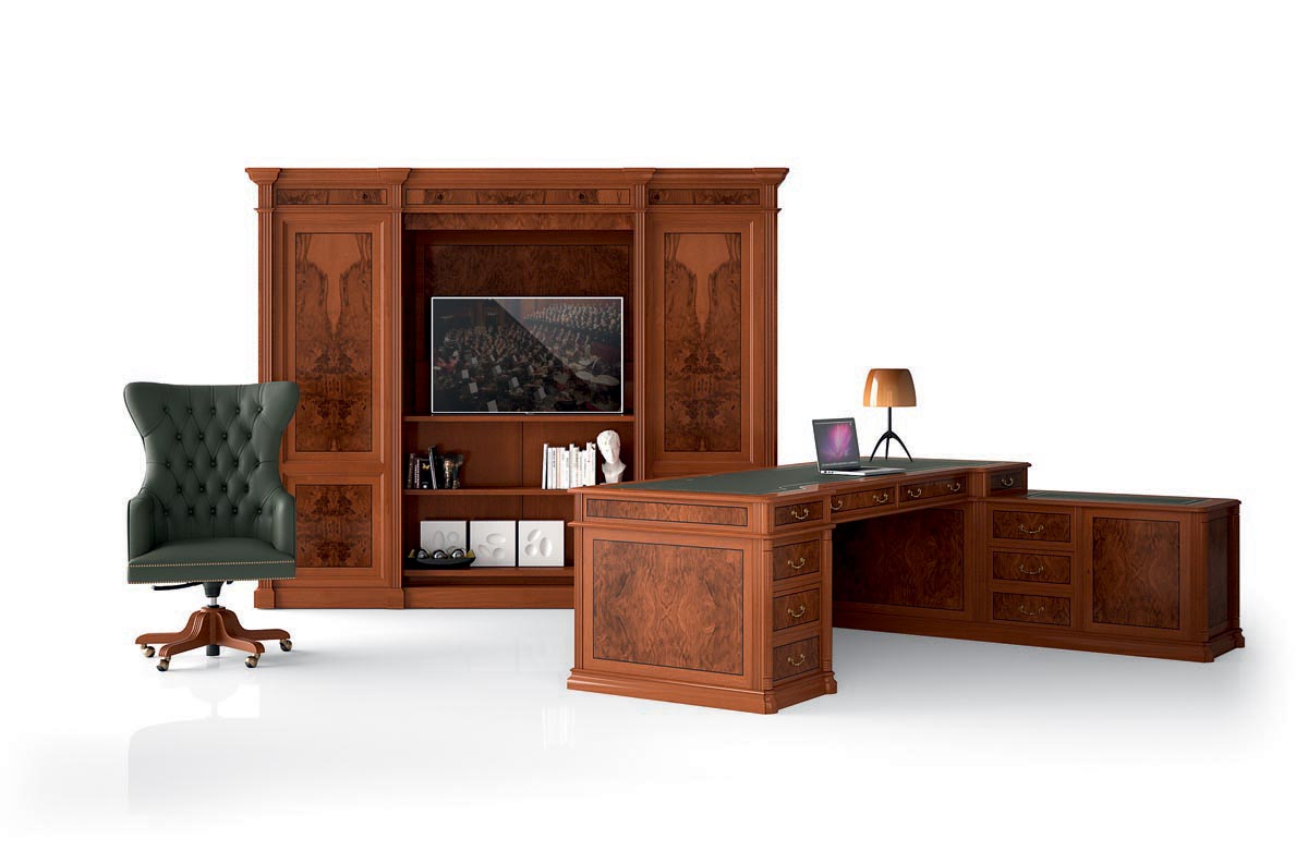 vente bureau art moble bureaux de direction montpellier 34 n mes 30. Black Bedroom Furniture Sets. Home Design Ideas