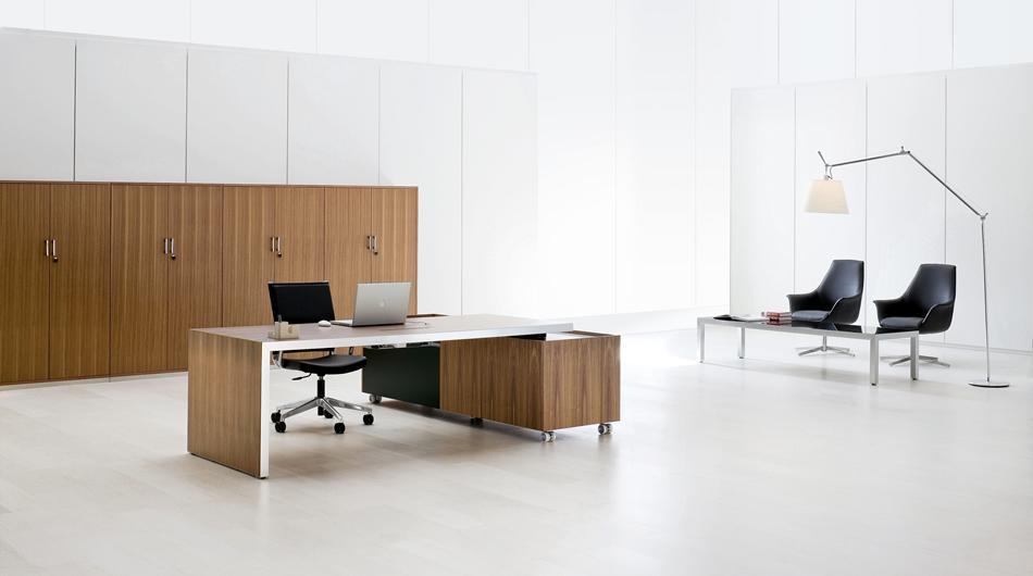 Vente bureau fattore alpha bureaux de direction montpellier