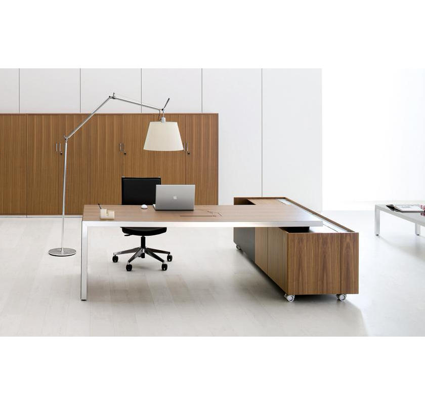 vente bureau fattore alpha bureaux de direction montpellier 34 n mes 30. Black Bedroom Furniture Sets. Home Design Ideas