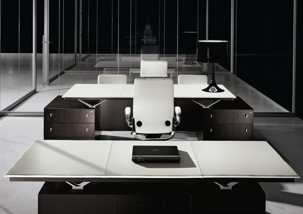 bureau ligne abc montpellier 34 n mes 30 agde. Black Bedroom Furniture Sets. Home Design Ideas