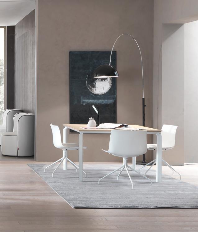 bureau ligne anyware montpellier 34 n mes 30 s te. Black Bedroom Furniture Sets. Home Design Ideas