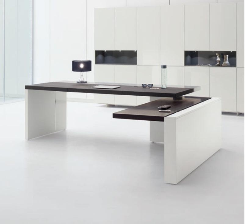 au bureau nimes offre carte au bureau restaurant au. Black Bedroom Furniture Sets. Home Design Ideas