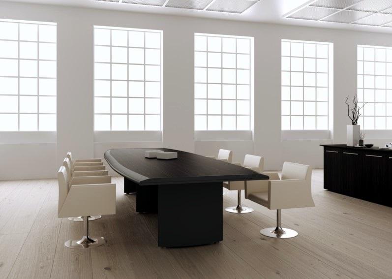 bureau ligne arco montpellier 34 n mes 30 b ziers. Black Bedroom Furniture Sets. Home Design Ideas