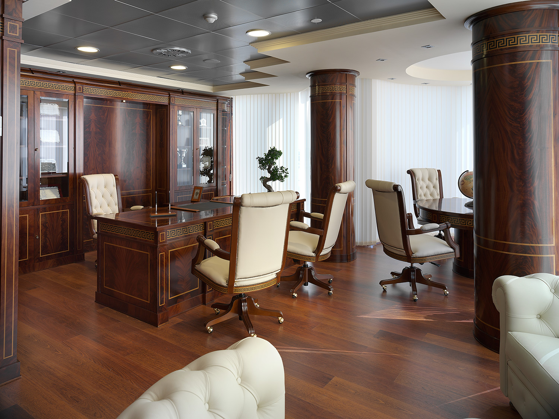 Vente bureau ligne artluxe bureaux de direction montpellier