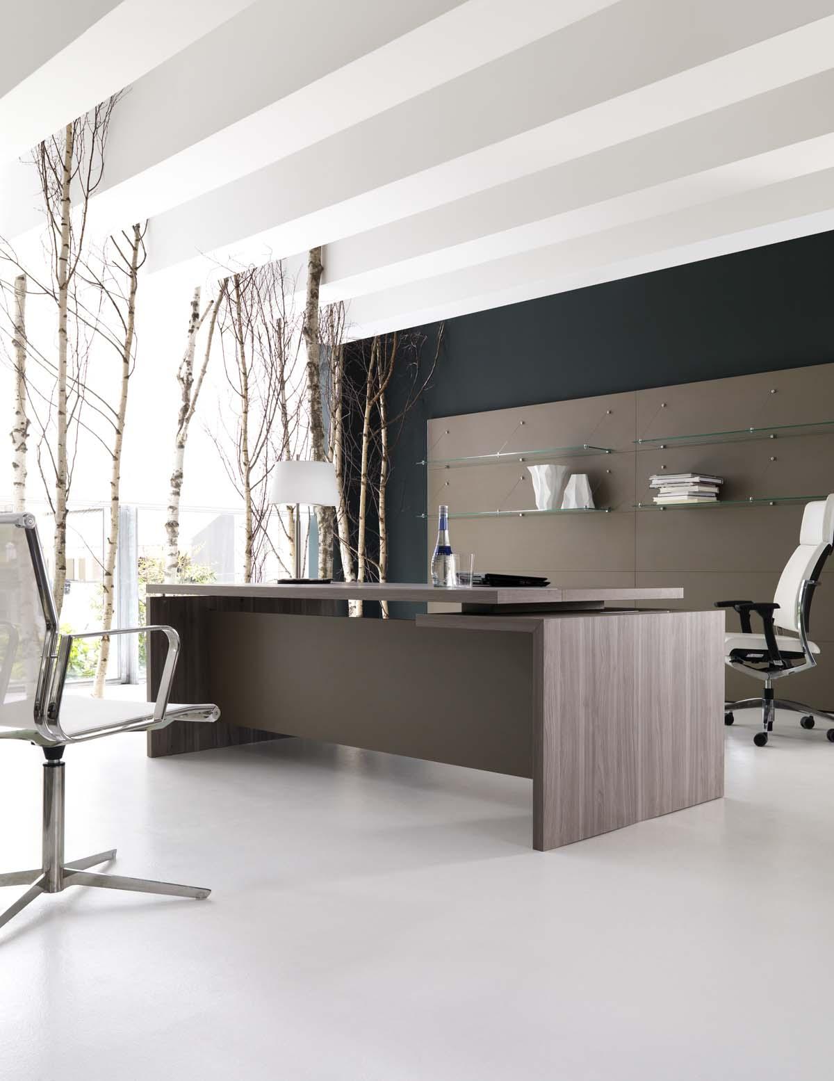 bureau ligne athos montpellier 34 n mes 30 clermont l 39 herault. Black Bedroom Furniture Sets. Home Design Ideas