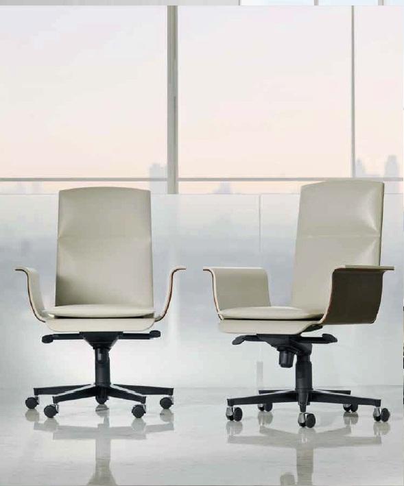 bureau ligne de symetria montpellier 34 n mes 30 b ziers. Black Bedroom Furniture Sets. Home Design Ideas