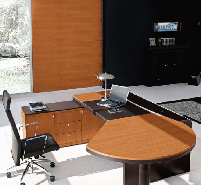 bureau ligne eko montpellier 34 n mes 30 agde. Black Bedroom Furniture Sets. Home Design Ideas