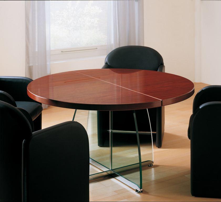 bureau ligne flute montpellier 34 n mes 30 s te. Black Bedroom Furniture Sets. Home Design Ideas