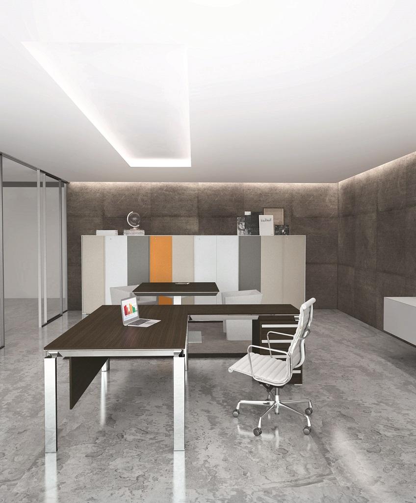 bureau ligne han montpellier 34 n mes 30 clermont l 39 herault. Black Bedroom Furniture Sets. Home Design Ideas