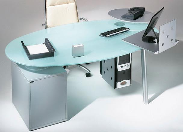 Tables de bureau petites annonces gratuites occasion acheter