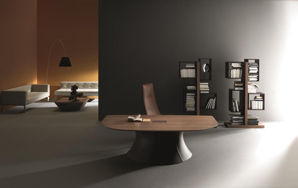 bureau ligne ola montpellier 34 n mes 30 clermont l. Black Bedroom Furniture Sets. Home Design Ideas