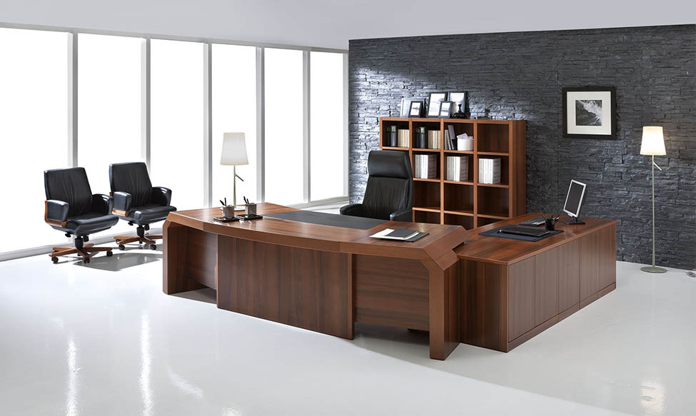 bureau ligne quarante cinq montpellier 34 n mes 30 s te. Black Bedroom Furniture Sets. Home Design Ideas
