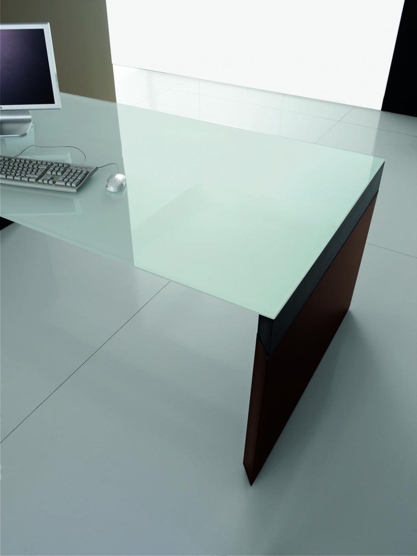 bureau ligne simposio montpellier 34 n mes 30 agde. Black Bedroom Furniture Sets. Home Design Ideas