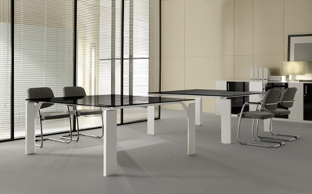 bureau ligne x 19 montpellier 34 n mes 30 s te. Black Bedroom Furniture Sets. Home Design Ideas