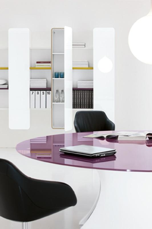 Bureau ola montpellier 34 n mes 30 agde for Mobilier de bureau montpellier