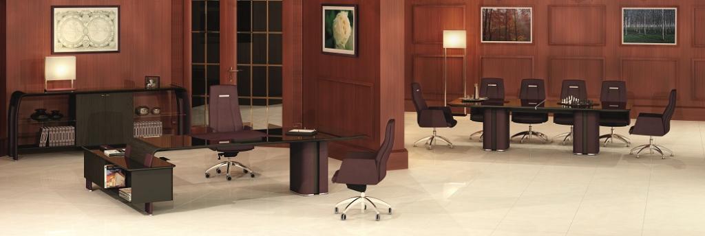 bureau omega montpellier 34 n mes 30 clermont l 39 herault. Black Bedroom Furniture Sets. Home Design Ideas