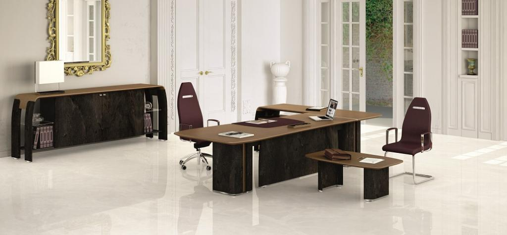 bureau omega montpellier 34 n mes 30 clermont l 39 herault. Black Bedroom Furniture Sets. Home Design Ideas