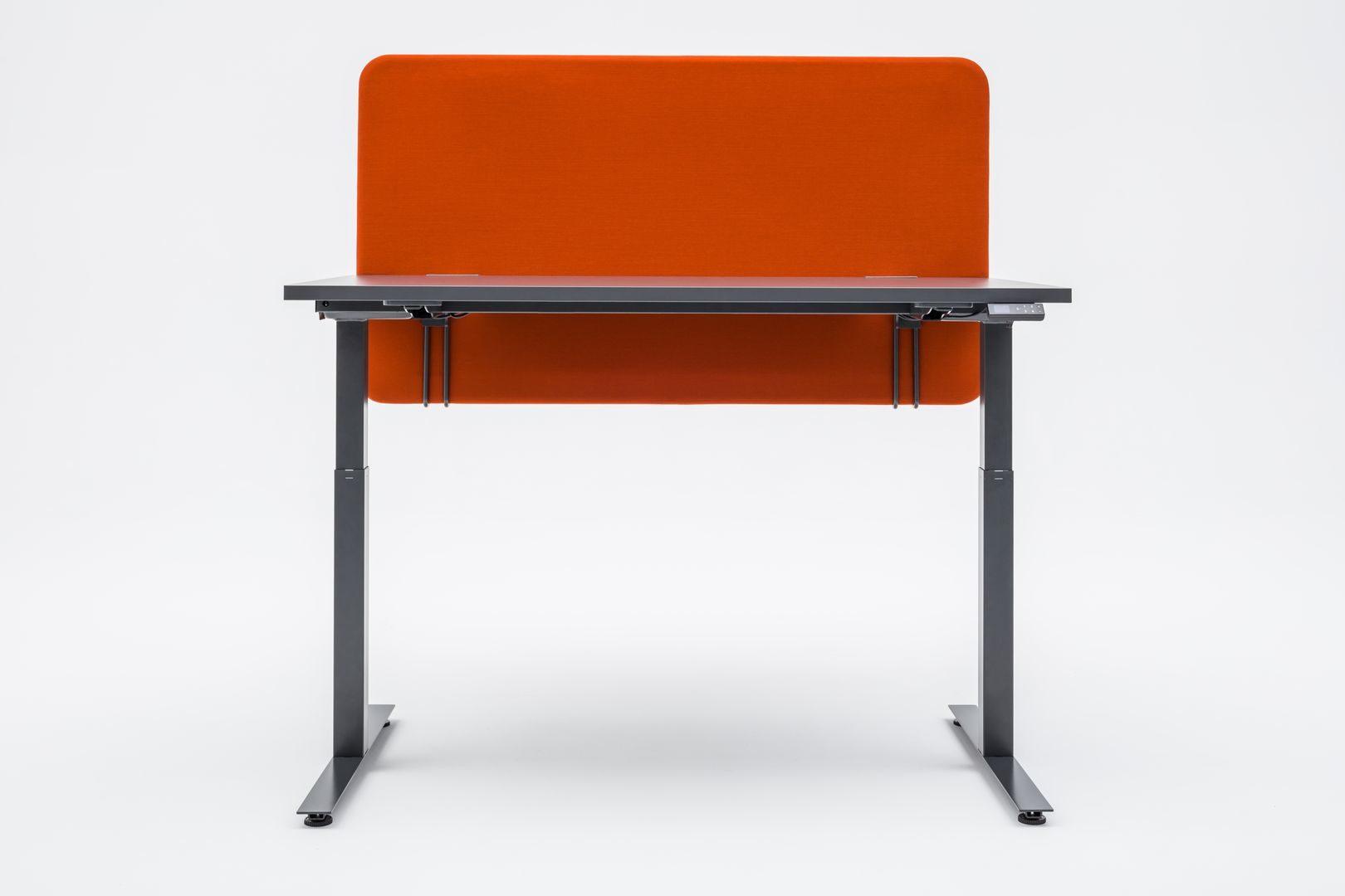 bureau pietement lectrique montpellier 34 n mes 30 s te. Black Bedroom Furniture Sets. Home Design Ideas