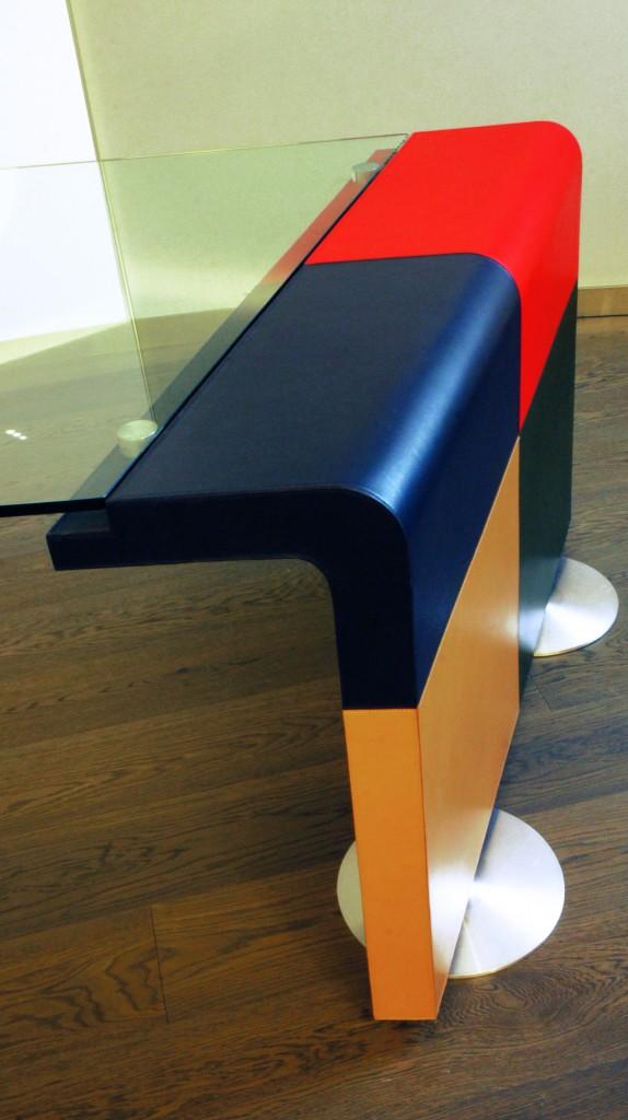 Bureau vela montpellier 34 n mes 30 s te for Mobilier de bureau montpellier