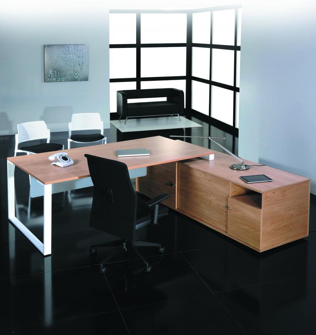 Bureaux administratifs montpellier 34 n mes 30 s te for Meuble bureau montpellier