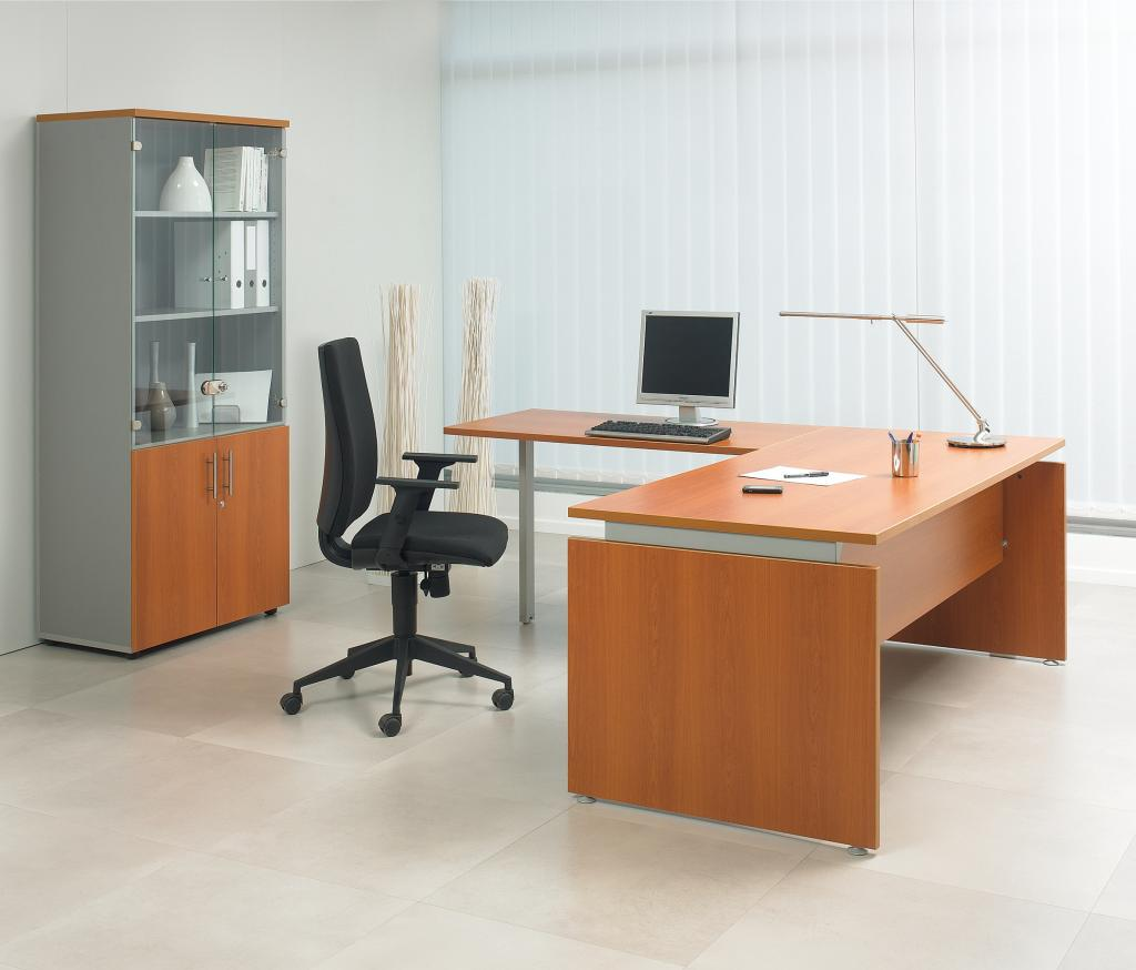 bureaux administratifs montpellier 34 n mes 30 s te. Black Bedroom Furniture Sets. Home Design Ideas